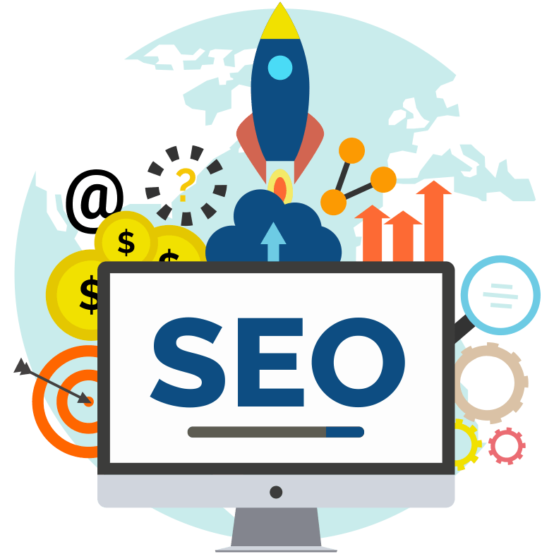 Affordable Seo Company Lincoln Ne